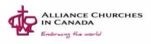 TheAlliance_Logo_Horizontal_v2A_Colour